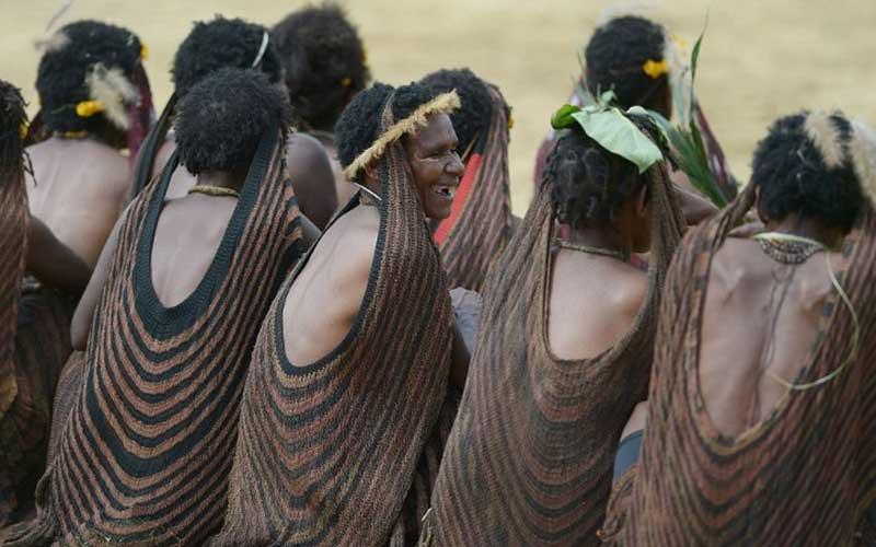 Zulu-tribe-pic