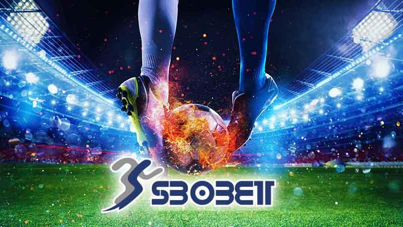 Sbobet ต้นกำเนิดของเกมบาคาร่าออนไลน์ยอดนิยม